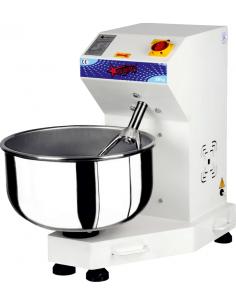 Çağdaş 10 Kg Hamur Yoğurma Makinası