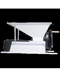 Grifo DMA Motorsuz Sap Alma ve Üzüm Patlatma Makinesi