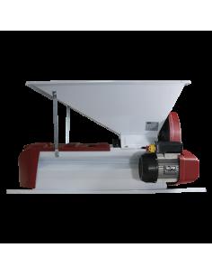 Grifo DENS Motorlu Kiraz-Kayısı-Erik Çekirdek Ayıklama Makinesi